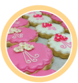 custom-cookies-page-header