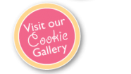 Visit the cookie gallery link