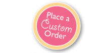 Sweet Themes Custom Order link