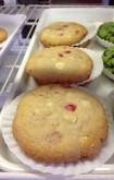 Hot Blonde Cookies Custom Pastry Design at Sweet Themes Bakery Kent Washington