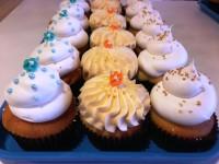 cupcakes 41613