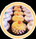 cupcakes-page-header