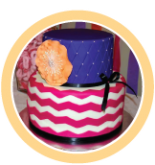 custom-cake-header
