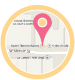 location-page-header