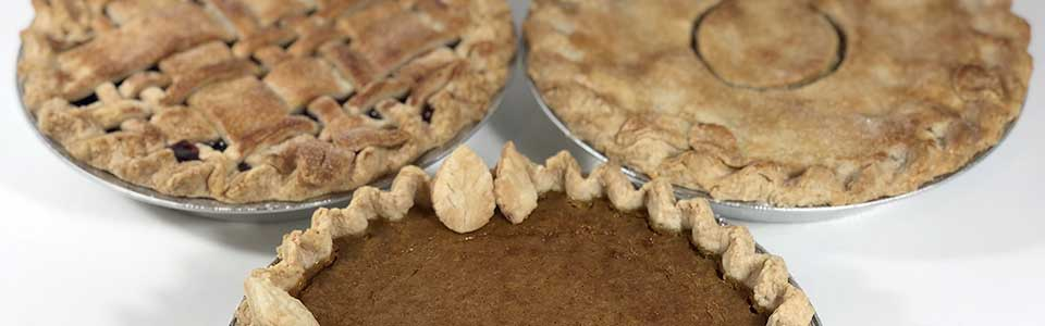 slider-pies