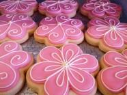 Spring Cookies 050113