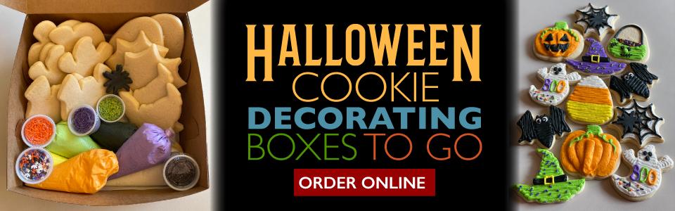 halloween-cookie-slider