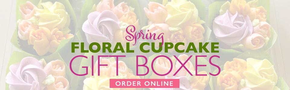 spring-cupcakes-slider