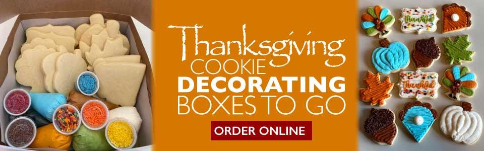 thanksgiving-slider