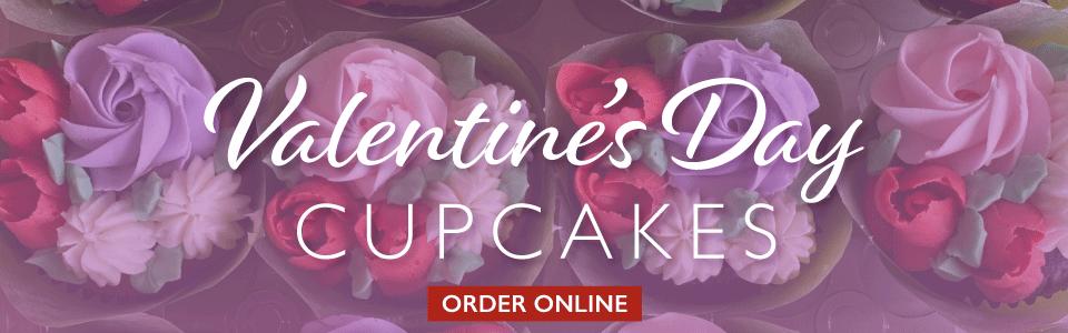 valentine-cupcakes-slider